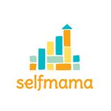 selfmama logo