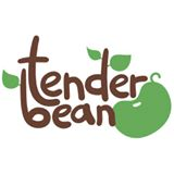 tender bean logo